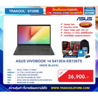 ASUS VIVOBOOK 14 S413EA-EB126TS