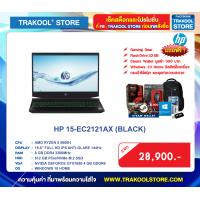 HP 15-EC2121AX (BLACK)
