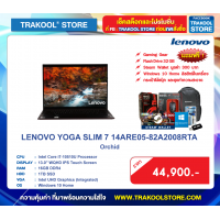 LENOVO YOGA SLIM 7 14ARE05-82A2008RTA