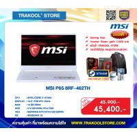 MSI P65 8RF-462TH